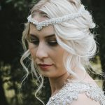 Bridal Makeup Auckland