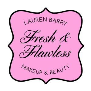 Fresh and Flawless Makeup and Beauty